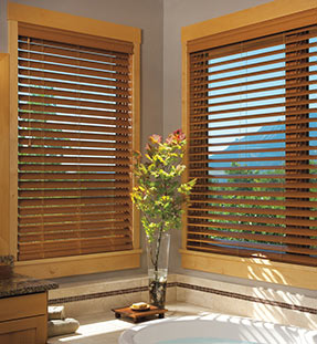Welcome To Classic Blinds Blinds Manufacturers India Blinds